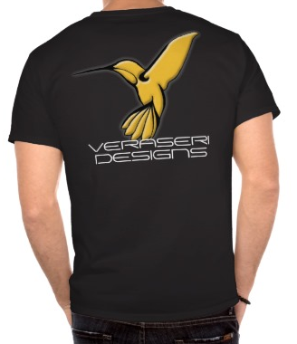 Veraseri Designs®